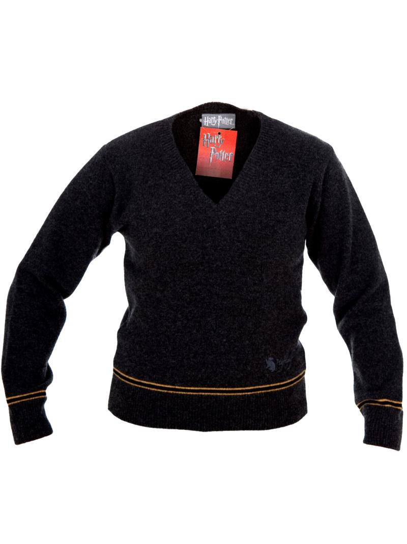 Quidditch Sweater Amazoncom